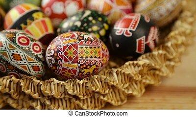 easter egg 2016 happy ukraine new