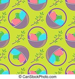 easter eggs-05