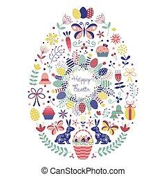egg shape clipart vector and illustration 11 502 egg shape clip art