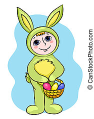 easter_rabbit_child(20).jpg