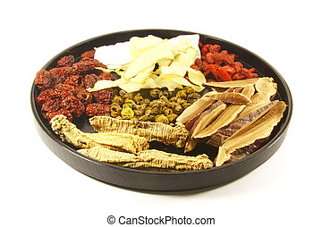 Eastern Holistic Medicine Alternatives For Increasing Your...