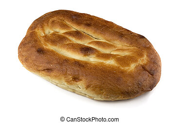 Eastern traditional bread