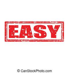 easy-stamp
