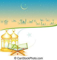 Iftar Banners Shop Now Banners