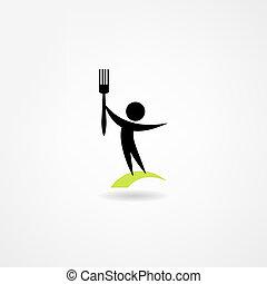 eatery icon