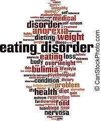 Eating disorder-vertical.eps