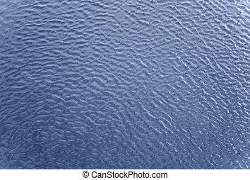 eau, résumé, fond