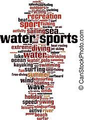eau, sports-vertical