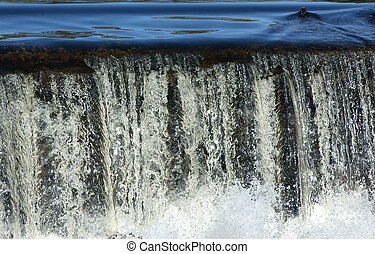 Images photographiques de barrage 25 118 photographies et for 94 castor eau