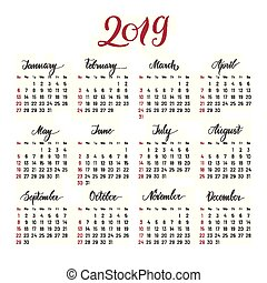 wohnung wand ebene jahr 2019 kalender beschriftung. Black Bedroom Furniture Sets. Home Design Ideas