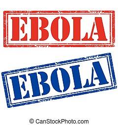 ebola-stamp