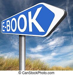 e-book - Ebook downloading online reading digital electronic...
