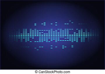 Echo - Sound Ritm