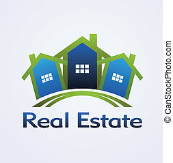 echte, conceptontwikkeling, landgoed