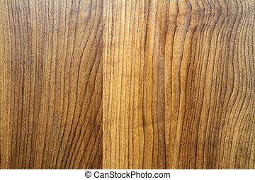 echte , sperrholz, beschaffenheit, altes