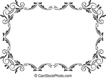 schn rkel illustrationen und clip art schn rkel lizenzfreie illustrationen und. Black Bedroom Furniture Sets. Home Design Ideas