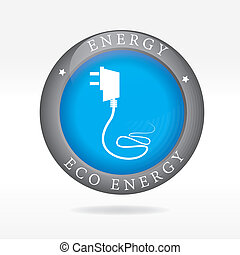 eco, énergie
