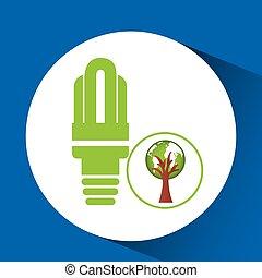 eco, エコロジー, enviromental, 自然