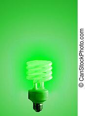 eco-bulb