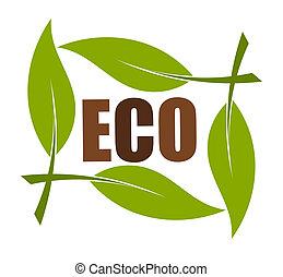 eco, concept