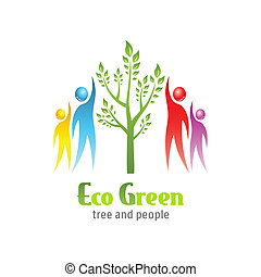 Eco Green icon