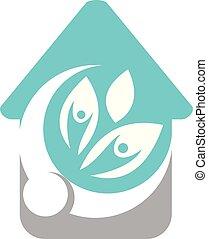 Eco Home Care