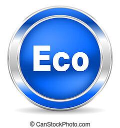eco, icône