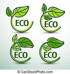 eco label 2