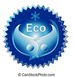 Eco object