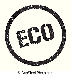 eco stamp