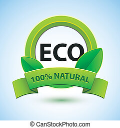 eco, text, beförderung, zeichen