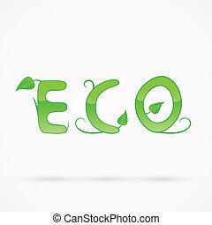 Eco Title