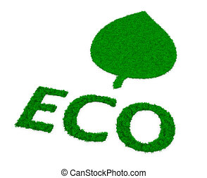 ecological concept