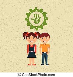 ecological family design