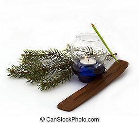 ecological home parfume 7