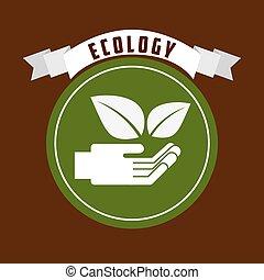 ecological mind design