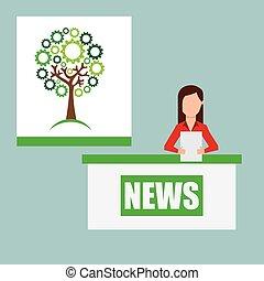 ecological news