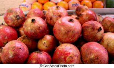 Ecological red guava for your health - Red guava for your...