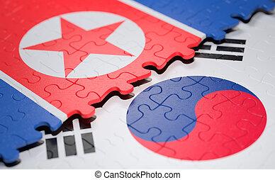 ecologie, vrede, samen, naties, sociaal, economie