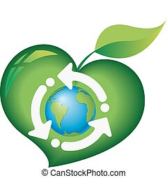 ecologisch