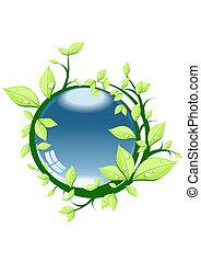 ecology-dark
