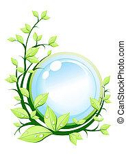 ecology-green