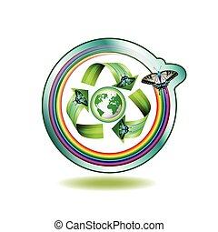 Ecology icon