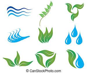 natural resources clip art vector graphics 4 987 natural resources rh canstockphoto com au natural resources clipart