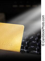 eCommerce Globalized Purchasing