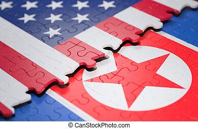 economía, ecología, social, naciones, en, paz, y, juntos