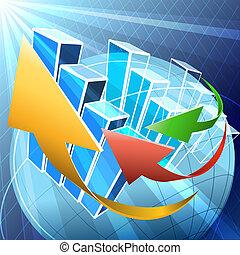 Concepto de comunicacion corporativa pdf