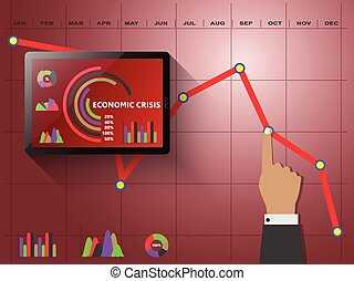 Economic crisis as concept - Economic crisis on the global...