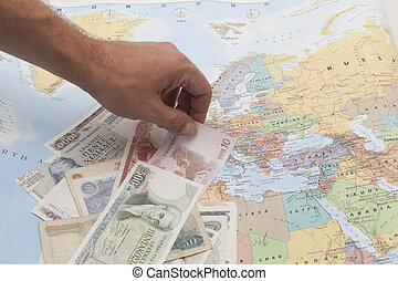 economic crisis in greece