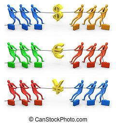 Economy War
